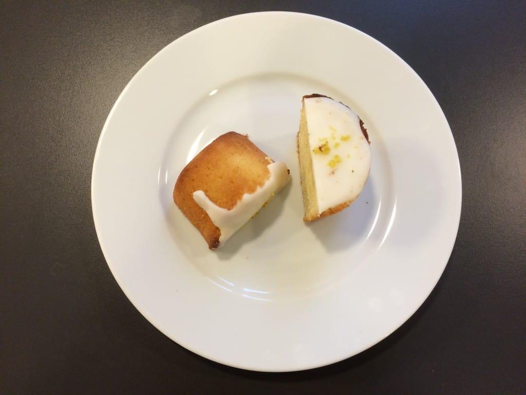 Mini citrusmåner